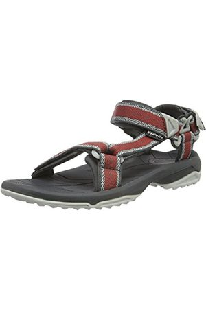 Men Sandals - Teva Men Terra Fi Lite M'S Hiking Sandals