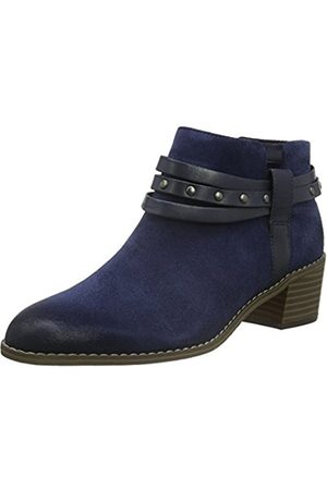 Clarks Women's Breccan Shine Cowboy Boots Clearance Real Clearance Cheap Online Buy Cheap Cost PhBjHYON5