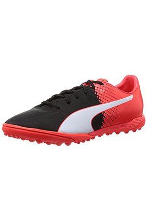 Men Shoes - Puma ES 4.5 TT F6, Men's Football Boots