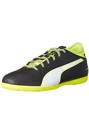 Shoes - Puma Unisex Kids' Evotouch 3 IT Jr Football Boots