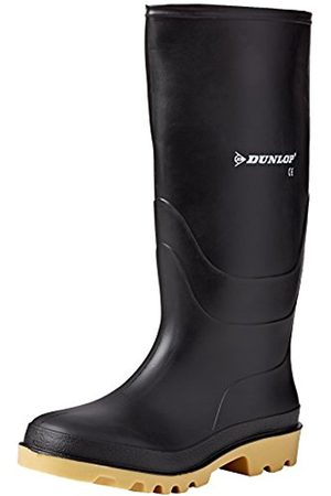 Trainers - Grisport Unisex Adults Dunlop Viking Welly Multisport Outdoor Shoes