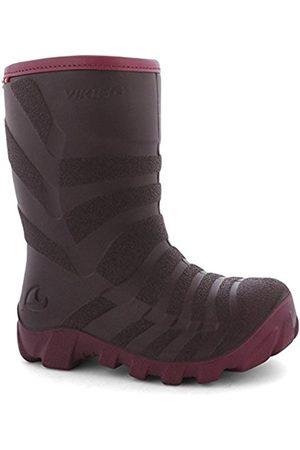 Girls Shoes - Viking Girls Ultra 2.0 Multisport Outdoor Shoes