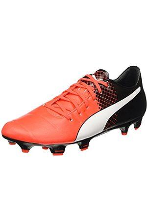 Men Shoes - Puma EP 3.3 FG F6, Men's Football Boots
