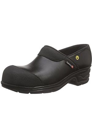 Clogs - Safety Clog Open-sb, Unisex Adults' Clogs