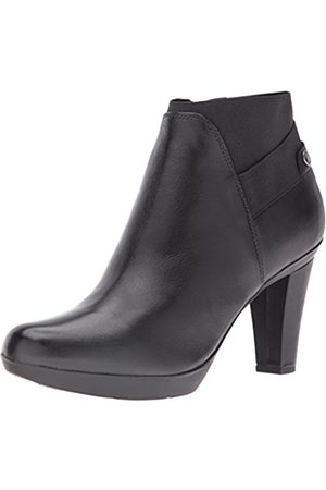 Geox boots uk women's shoes, compare prices and buy online
