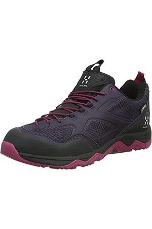 Women Boots - Haglöfs Women's Rocker GT Low Rise Hiking Shoes
