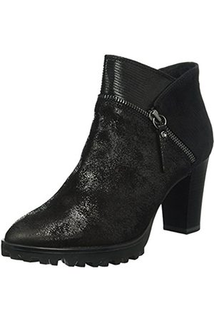 Women Ankle Boots - Caprice Women's 25409 Ankle Boots