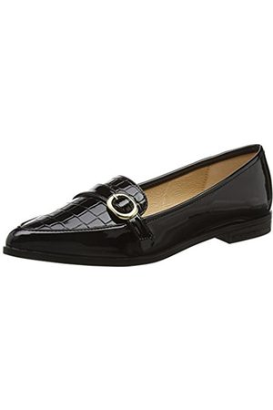 Women Brogues & Loafers - Miss KG Women's Neeve Loafers