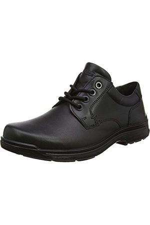 Men Shoes - Men Burton Derby