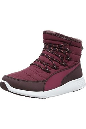 Women Ankle Boots - Puma Women s ST Winter Ankle Boots 4fed374b53