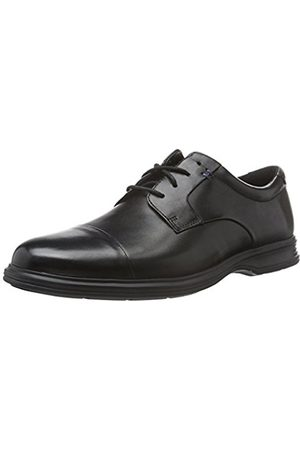 Men Formal Shoes - Rockport Men Dressports 2 Lite Captoe Oxfords