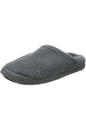 Men Slippers - X2078, Men's Slippers