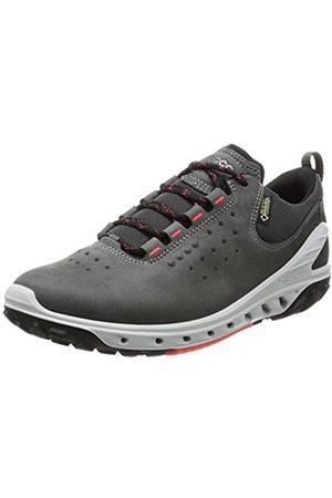 Women Heels - Ecco Women's Biom Venture Fitness Shoes