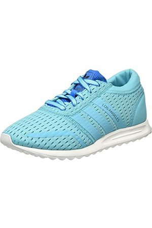 Women Trainers - adidas Women's Los Angeles Low-Top Sneakers