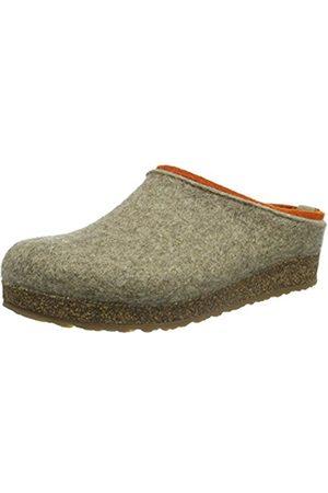 Haflinger Kris, Unisex Adults' Low-Top Slippers