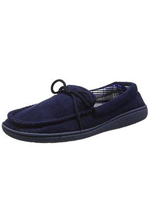 Men Slippers - X2079, Men's Slippers