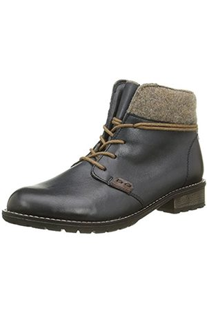 Women Ankle Boots - Remonte Women's R3332 Ankle Boots