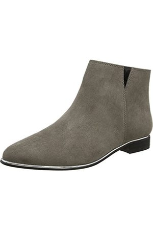 Women Ankle Boots - Miss KG Josie, Women's Ankle Boots
