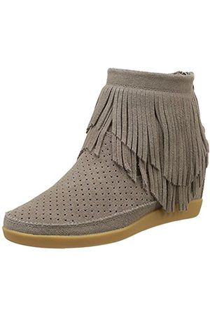 bcabee6f6d88 Buy Shoe The Bear Boots for Women Online