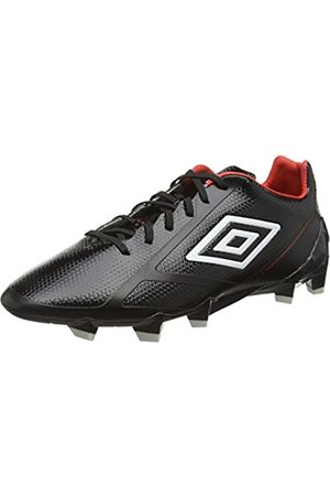 Men Shoes - Umbro Men Velocita 2 Pro Hg Football Boots