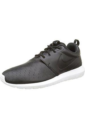 Men Shoes - Nike Men's Roshe Nm Lsr Training Running Shoes