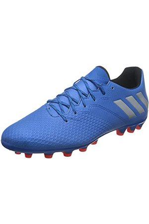 Men Shoes - adidas Messi 16.3 Ag, Men's Calcio Allenamento