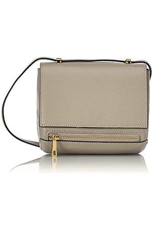 Chicca borse Women Shoulder Bags - Women's Shoulder Bag
