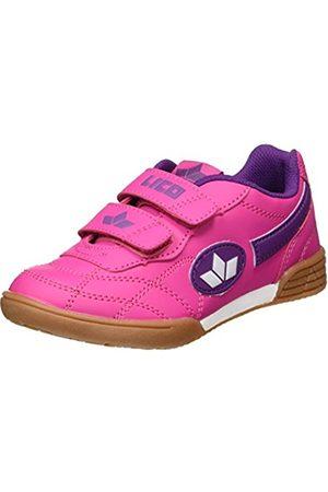 Girls Shoes - LICO Girls' BERNIE V Fitness Shoes