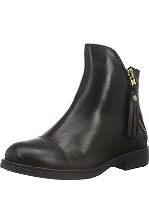 Girls Ankle Boots - Geox Girls' Jr Agata C Ankle Boots