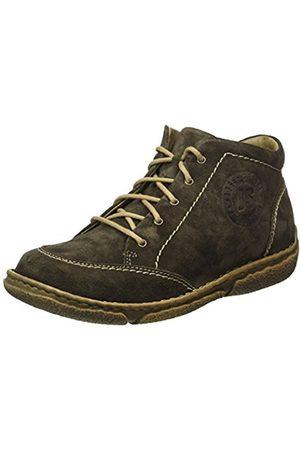 Josef Seibel Women's Neele 01 Boots, (Volcano)