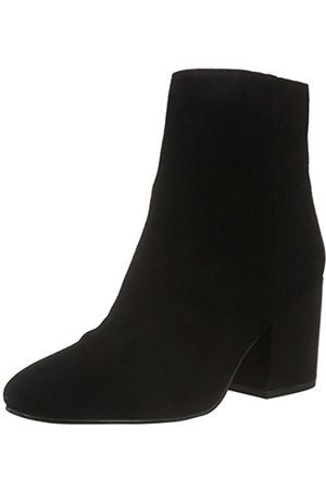 Women High Leg Boots - Sam Edelman Womens Taye Long Boots Size: 6.5