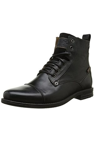 Men Boots - Levi's Emerson, Men's Boots