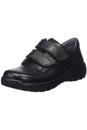 Boys Brogues & Loafers - Ricosta Boys' Jack Loafers