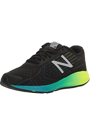 Trainers - New Balance Unisex Kids Vazee Rush v2 Low-Top Sneakers