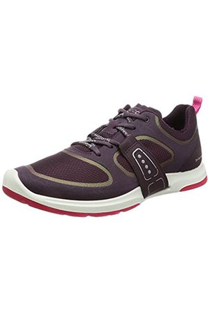 Women Heels - Ecco Women's Biom Amrap Fitness Shoes