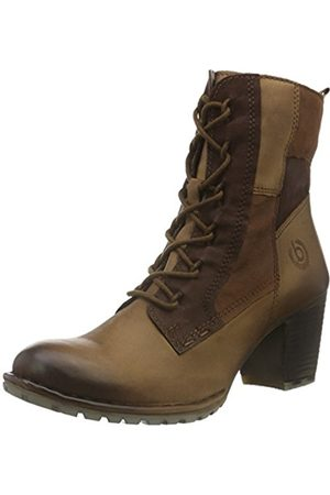 Womens 412406303540 Ankle Boots Bugatti Visit New Sale Online sVsf0hqJw