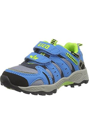 Shoes - LICO Unisex Kids' Fremont V Low Rise Hiking Shoes