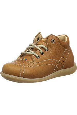 Outdoor Shoes - Kavat Unisex Babies' Edsbro EP Walking Baby Shoes Size: 5 UK