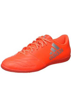 Men Shoes - adidas Men X 16.3 in Leather Football Boots