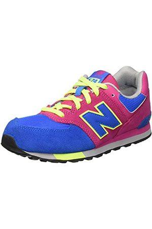 Trainers - New Balance Kl574 Unisex Kids' Sneaker