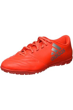 Men Shoes - adidas Men X 16.3 Tf Leather Football Boots