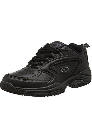Men Shoes - Hi-Tec Blast Lite, Men Fitness Shoes))))