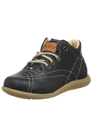 Outdoor Shoes - Kavat Unisex Babies' Edsbro EP Walking Baby Shoes Size: 3.5 Child UK