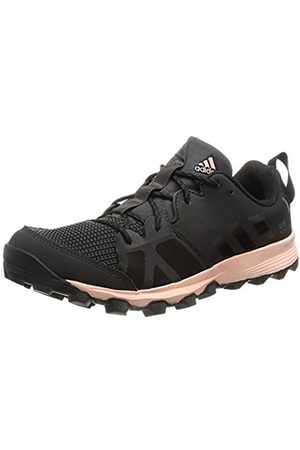 Women Shoes - adidas Women's Kanadia 8 Tr W Trail Running Shoes