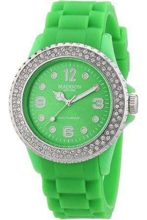 Women Watches - Women's Watch U4101-F2