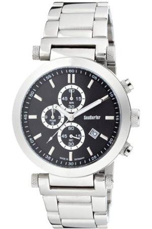 Men Watches - Chronograph 1501408BM Gents Watch
