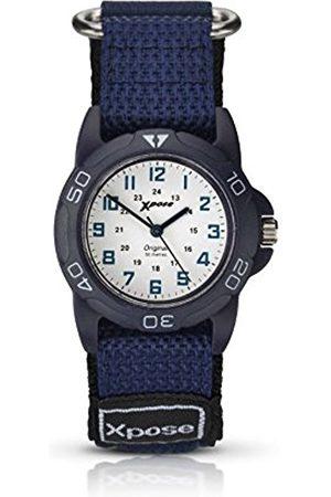 Watches - Sekonda Unisex Sports Style Watch 3205.05