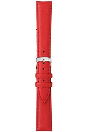 Watches - Morellato LeatherStrapA01U1877875083CR18