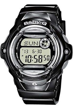 Women Watches - Baby-G Casio Women's Watch BG-169R-1ER