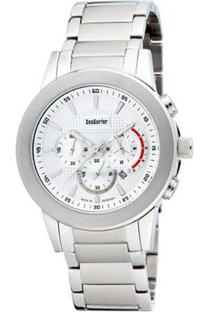 Men Watches - Chronograph 15814091WM Gents Watch